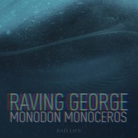 Monodon Monoceros — Raving George