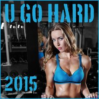 U Go Hard: New Year's Hip Hop Workout Resolution 2015 — Trap The Mind