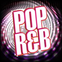 Pop R&B — The Hitters