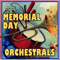 Memorial Day Orchestrals — сборник