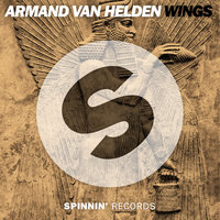 Wings — Armand Van Helden