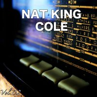 H.o.t.S presents : The Very Best of Nat King Cole Vol.2 — Nat King Cole