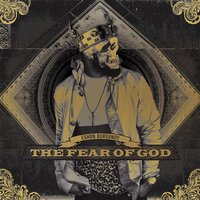 The Fear of God — Eshon Burgundy
