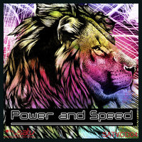 Power & Speed — Toby Langton-Gilks