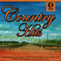 20 Great Country Hits - Vol. 4 — Hank Williams