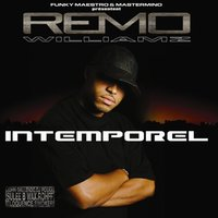 Intemporel — Remo Williamz