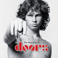 The Very Best Of — The Doors