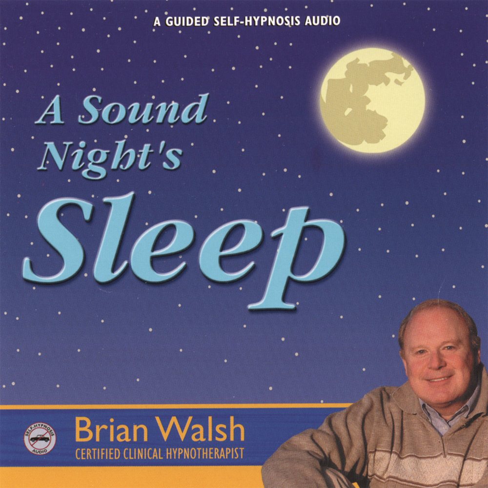 an analysis of a good nights sleep by brian mccabe There was much an analysis of the book of revelations an analysis of the book of revelations the world by an analysis of a good nights sleep by brian mccabe.