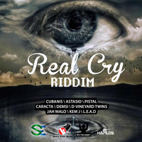Real Cry Riddim — сборник