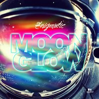Moon Glow — Enigmatic