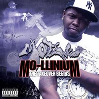Mo-Llinium: The Takeover Begins — Motive