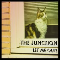 Let me out! — The Junction