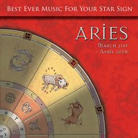 Best Ever Music for Your Star Sign: Aries — Global Journey