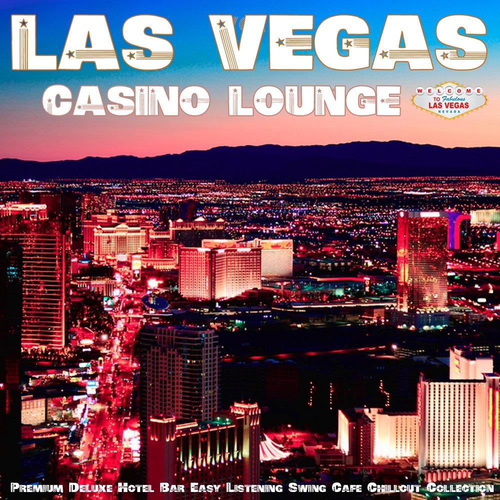 Casino lounge music casino maricopa az