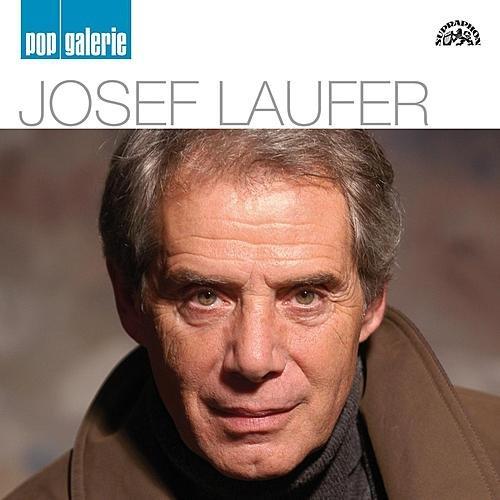 Laufer: Josef Laufer, Franz-Joseph