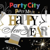 Party City New Year's Party Music — Party City