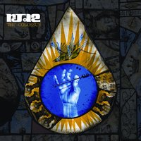The Colossus — RJD2