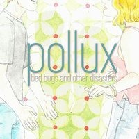 Bed Bugs and Other Disasters — Pollux