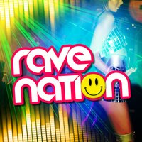 Rave Nation — Rave Nation