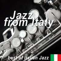 Jazz from Italy: Best of Italian Jazz — сборник