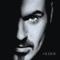 Older — George Michael