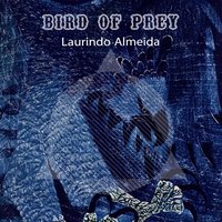 Bird Of Prey — Laurindo Almeida