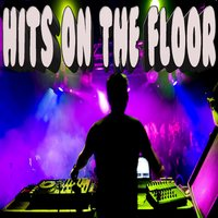 Hits on the Floor — сборник