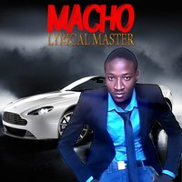 Lyrical Master — Macho