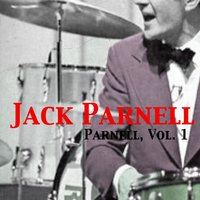 Parnell, Vol. 1 — Jack Parnell