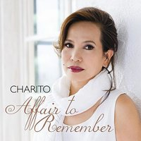 Affair To Remember — Charito