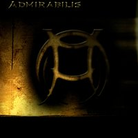Unbelievable — Admirabilis