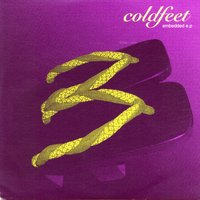 Embedded EP — Coldfeet