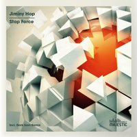 Stop Force — Jiminy Hop