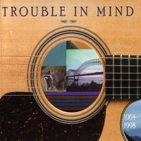 Trouble In Mind: The Doc Watson Country Blues — Doc Watson