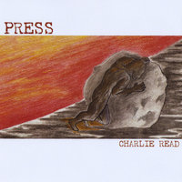 Press — Charlie Read