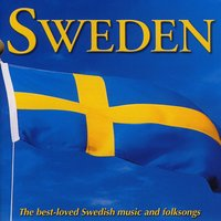 The Best Loved Swedish Music And Folk Songs — The Best Loved Swedish Music And Folk Songs