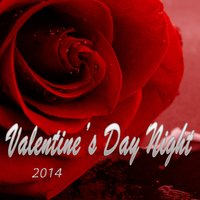 Valentine's Day Night 2014 — сборник