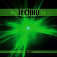 Techno Volume 1 — сборник