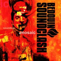 Sounding Amosaic — Bedouin Soundclash