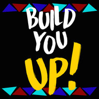 Build You Up — Kamaiyah
