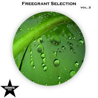 Freegrant Selection, Vol. 2 — сборник