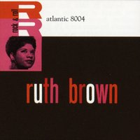 Ruth Brown — Ruth Brown