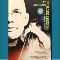 The Bass Lesson — Jay Leonhart