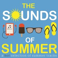 The Sounds of Summer — Pierre dubost