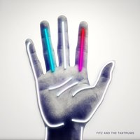 HandClap — Fitz and The Tantrums