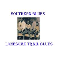 Southern Blues - Volume 2 — сборник