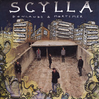 Scylla — Donlands & Mortimer
