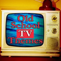 Old School TV Themes — The TV Theme Players