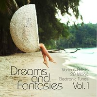 Dreams and Fantasies (20 Magic Electronic Tunes), Vol. 1 — сборник