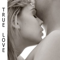 True Love — Studio Allstars